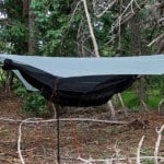 jungle survival shelter design
