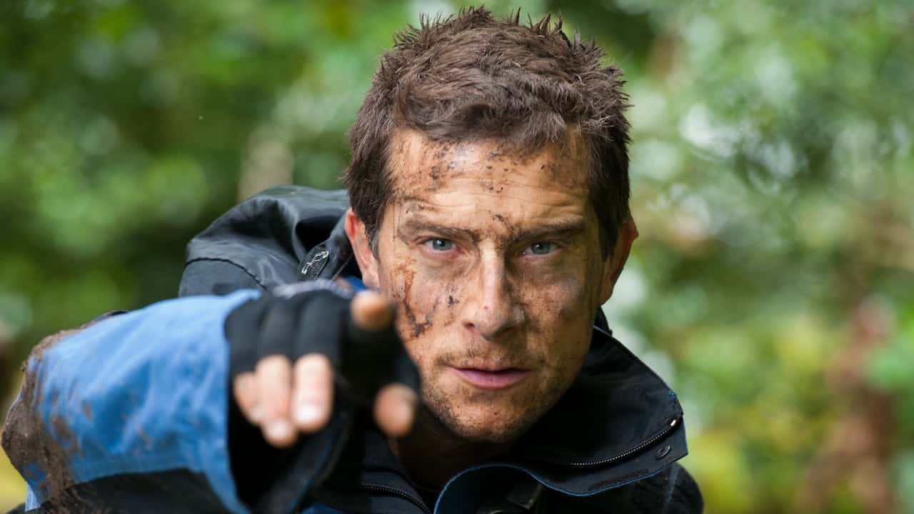 7 Reasons Why You Shouldn't Buy Bear Grylls Survival Gear post image