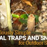 animal-snares-and-traps