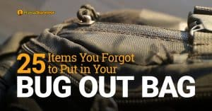 forgot-to-put-in-bug-out-bag