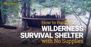 wilderness-brush-shelter_crop