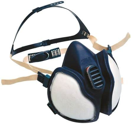 reusable-particulate-respirator