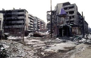sarajevo-war-3