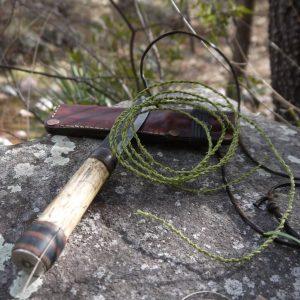 yucca rope