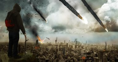 [Practical] 5-Step SHTF Plan for Surviving Any Disaster