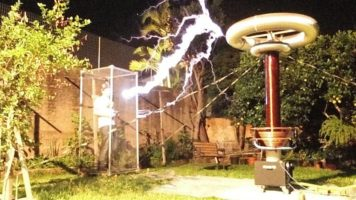 What is a Faraday Cage and Will It Really Protect Your Devices