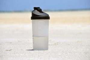 8 Ways to Find Water in Outdoor Survival Situations