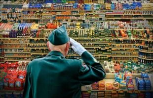 Food Stockpiling for Survival: Top Mistakes Preppers Make
