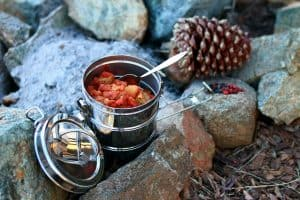 How to Make Your Own Survival Food (MREs) for Cheap