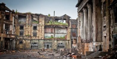[Practical 5-Step] SHTF Planning for Surviving Any Disaster