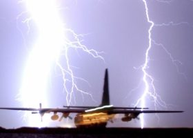 How to Survive a Plane Crash: 3 Tips Which Can Save Your Life