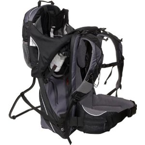 infant Bug Out Bag