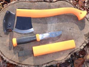 bens backwoods bushcraft store