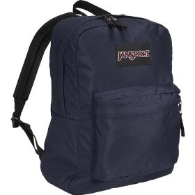 day pack for bug out backpack