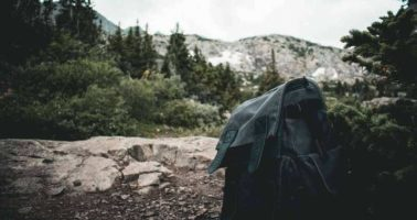 The Problem with Bug Out Bags for Sale