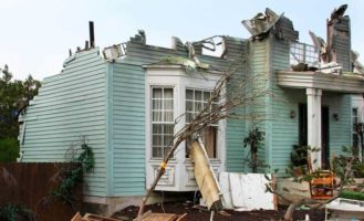 Hurricane Preparedness: How To Survive When The Storm Hits