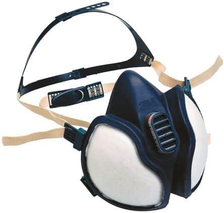 reusable-particulate-respirator