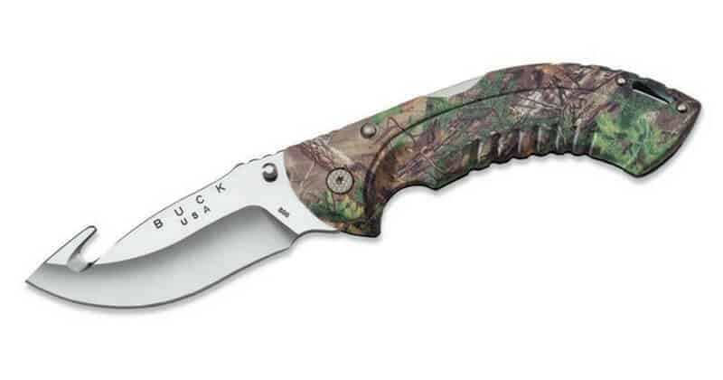 best budget hunting knives