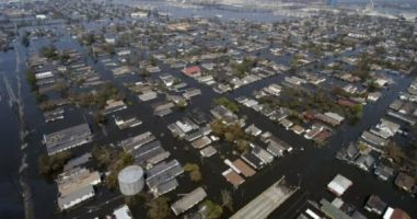 Your Disaster Preparedness Guide: A 6-Step Plan for Readiness
