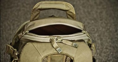 11 Simple Tips for Building a Better Bug Out Bag