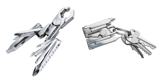 Micro max survival multi tool