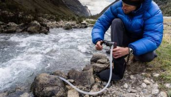 The Best Survival Water Filter – And How to Make the Right Choice