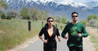 The 10 Prepper Fitness Skills and How to Master Them