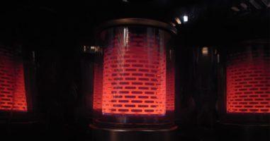 Best Kerosene Heater for Indoor Use (Reviews+Safety Info)