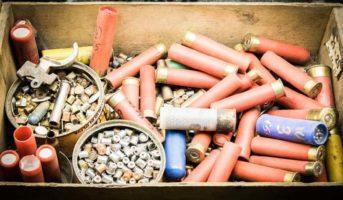 How To Make Homemade Shotgun Shells