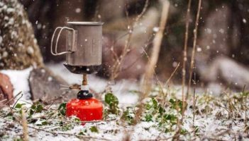 Best Survival Stove – Cooking Up A Storm On The Move