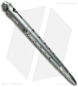 nextool pen