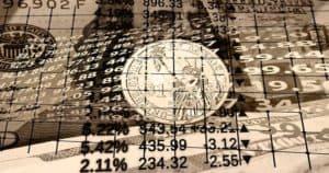 surviving economic collapse