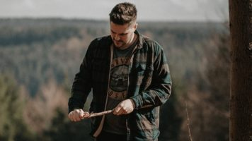 Whittlin' the Day Away: Best Whittling Knives