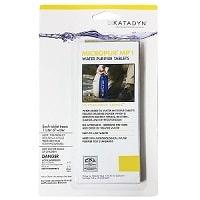 katadyn tablets
