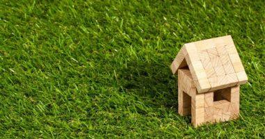 19 Prefab Tiny House Ideas For Going Off Grid