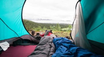 Best Sleeping Bags for Survival: Essential Guide to Building Your Sleep System