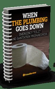 Hygiene Ebook