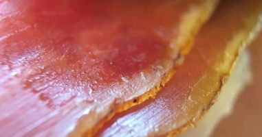 The 3 Methods of Curing Meat with Salt