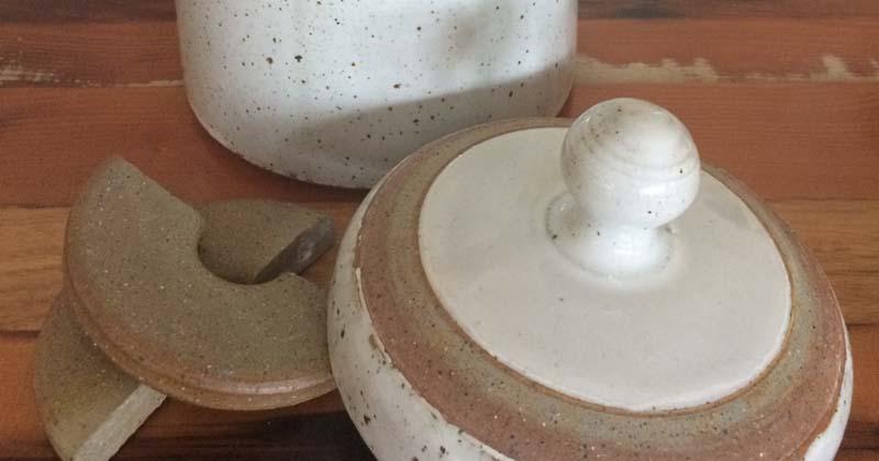 best fermenting crocks