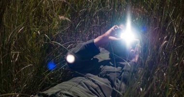 Lost or Injured in the Woods? 5 Ways to Send a Distress Signal