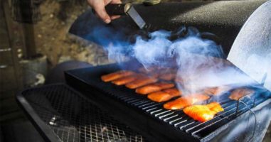 How to Smoke Food: Complete Beginner's Guide to Smoking