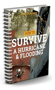 hurricane book cover