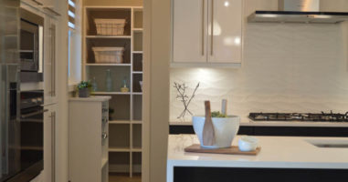 Disaster Prepping in a Tiny Apartment: 17 Actionable Tips for Small Spaces