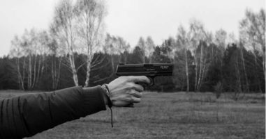 Most Effective Self-Defense Weapons for Women