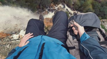 The Best Bushcraft Pants to Survive Every Season