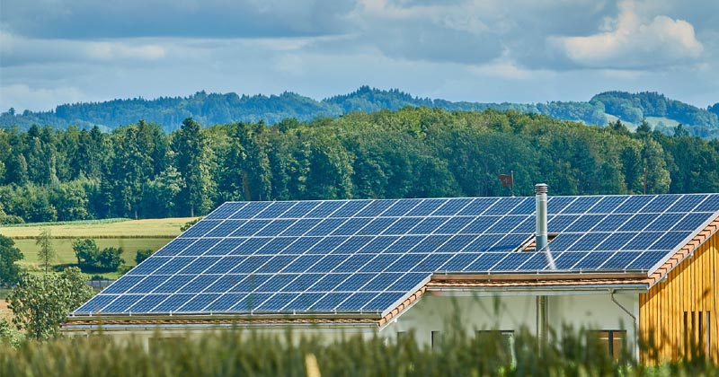 off grid laws in United States