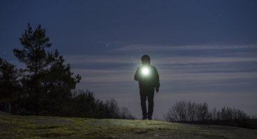 Olight Seeker 2 Pro Flashlight Review