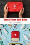 generic first aid kits