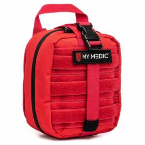 Myfak kit bag
