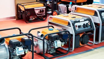 How to Quiet a Generator: 7 Ways to Silence Your Backup Power